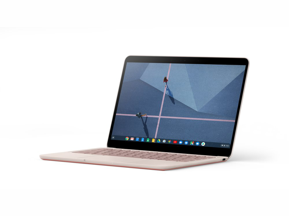 Amazon Prime Day 2020 The 15 Best Laptop Deals Day 2 Tech Exec